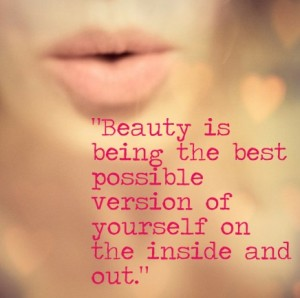Beauty Lauren Conrad Pinterest