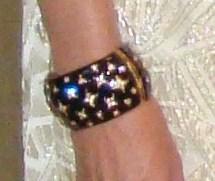 KJL Bracelet