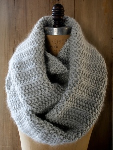 Photo: Firefly Crochet Pinterest