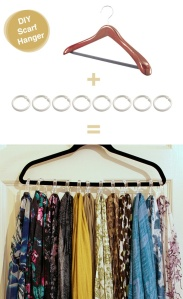 From my Pinterest board: Closets!