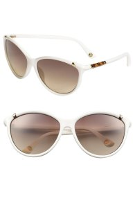 Michael Kors' Camila sunglasses, Nordstrom, $99.00