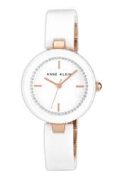 Anne Klein, Nordstrom, $95.00