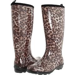 Kamik Kenya rain boots, Zappos